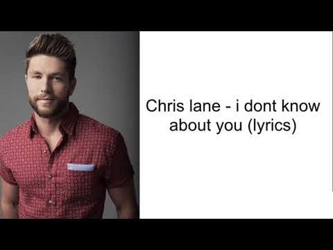 Chris Lane Booking Agency | Chris Lane Event Booking
