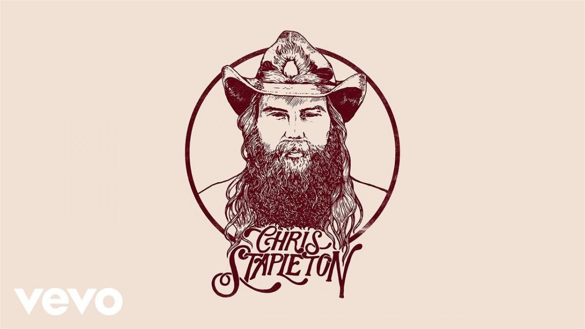 Chris Stapleton Booking Agency | Chris Stapleton Event Booking
