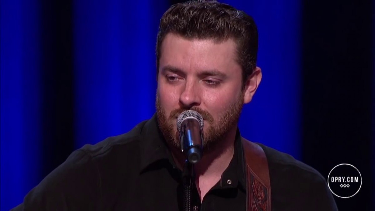 Chris Young Booking Agency | Chris Young Event Booking
