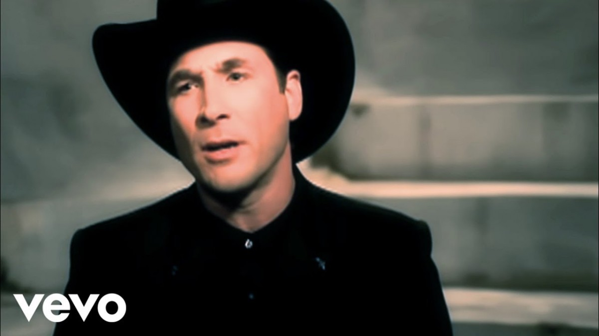 Clint Black Booking Agency | Clint Black Event Booking