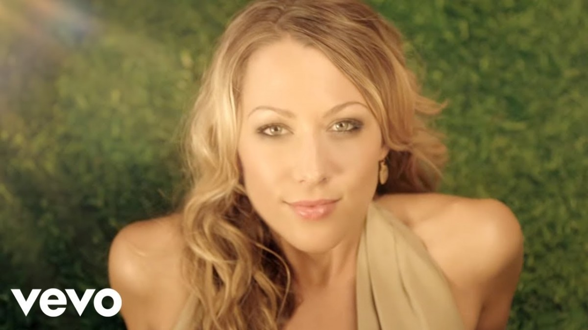 Colbie Caillat Booking Agency | Colbie Caillat Event Booking