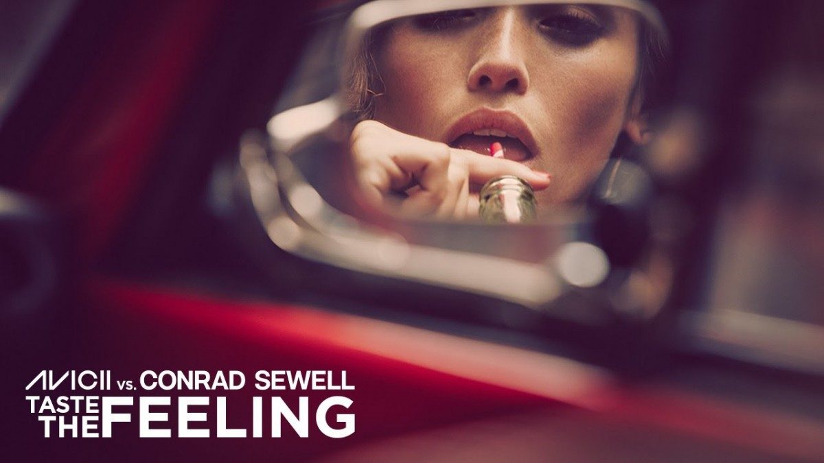 Conrad Sewell Booking Agency | Conrad Sewell Event Booking