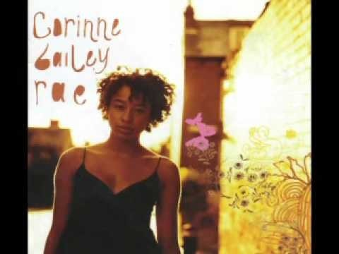 Corinne Bailey Rae Booking Agency | Corinne Bailey Rae Event Booking