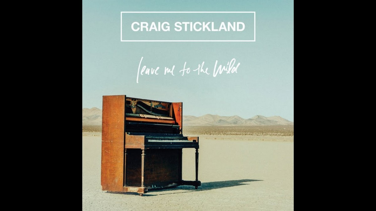 Craig Stickland Booking Agency | Craig Stickland Event Booking