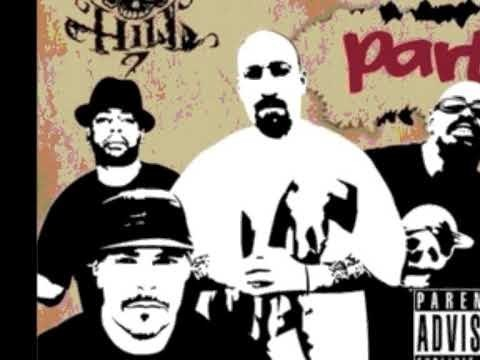 Cypress Hill Booking Agency | Cypress Hill Event Booking