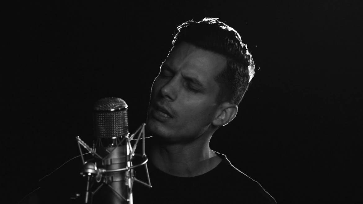 Devin Dawson Booking Agency | Devin Dawson Event Booking