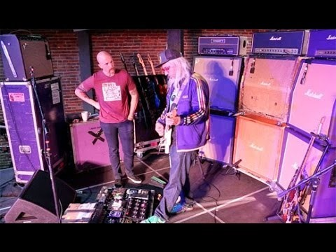 Dinosaur Jr. Booking Agency | Dinosaur Jr. Event Booking