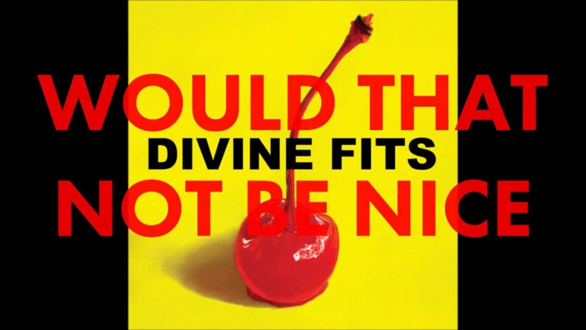 Divine Fits Booking Agency | Divine Fits Event Booking