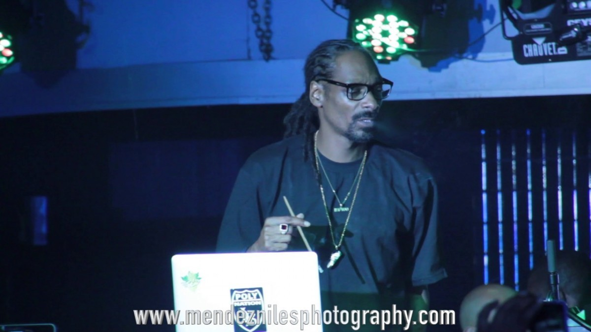 Dj Snoopadelic Booking Agency | Dj Snoopadelic Event Booking