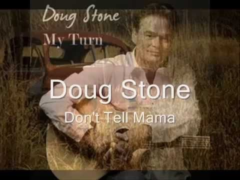Doug Stone Booking Agency | Doug Stone Event Booking