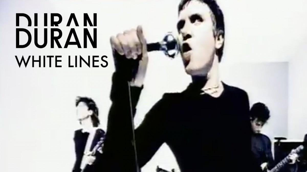 Duran Duran Booking Agency | Duran Duran Event Booking