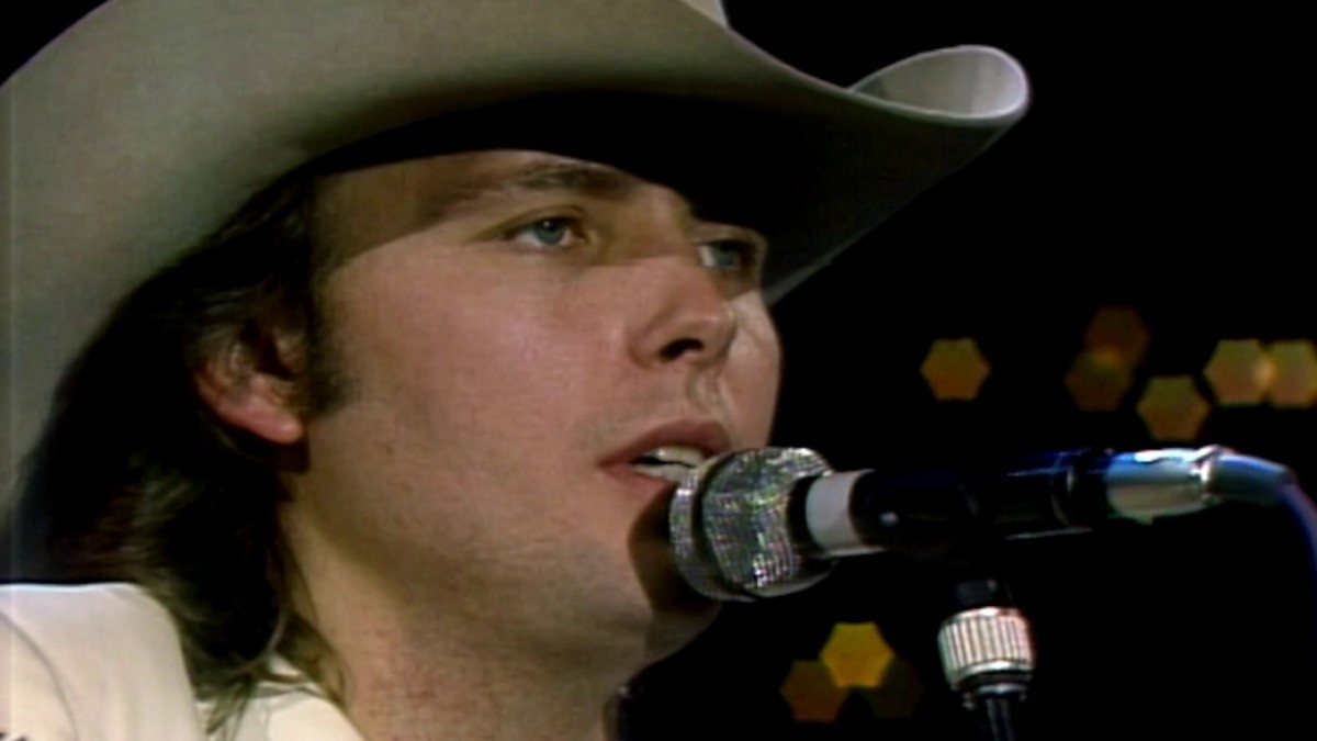 Dwight Yoakam Booking Agency | Dwight Yoakam Event Booking