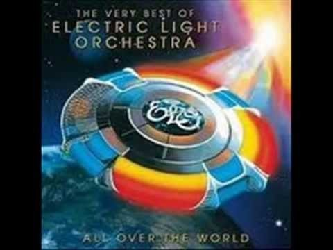 Electric Light Orchestra Booking Agency | Electric Light Orchestra Event Booking