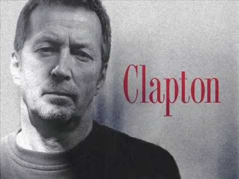 Eric Clapton Booking Agency | Eric Clapton Event Booking