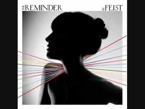 Feist Booking Agency | Feist Event Booking