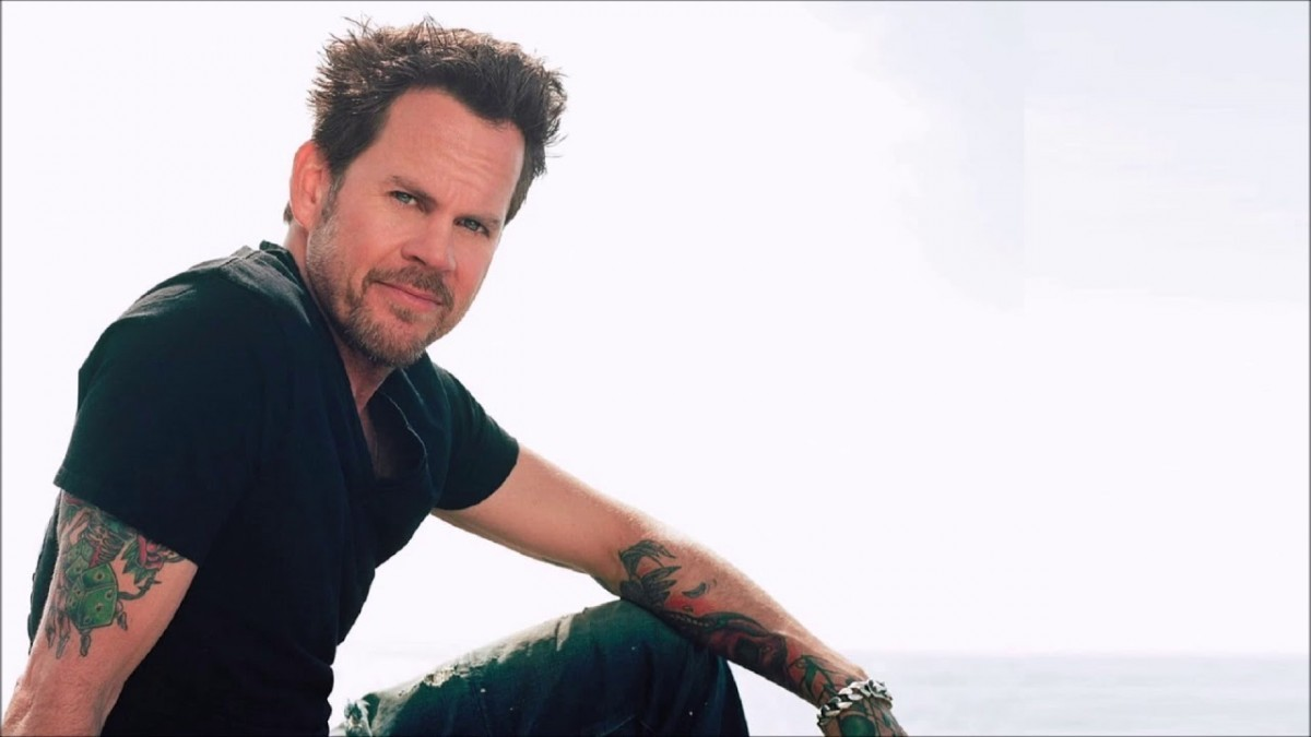 Gary Allan Booking Agency | Gary Allan Event Booking
