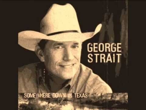 George Strait Booking Agency | George Strait Event Booking