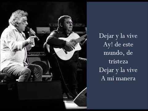 Gipsy Kings Booking Agency | Gipsy Kings Event Booking