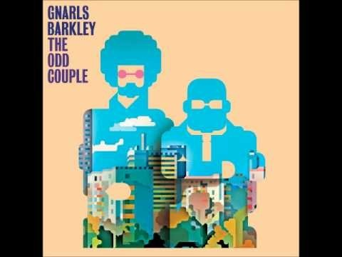 Gnarls Barkley Booking Agency | Gnarls Barkley Event Booking