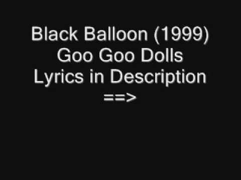 Goo Goo Dolls Booking Agency | Goo Goo Dolls Event Booking