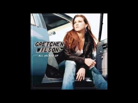 Gretchen Wilson Booking Agency | Gretchen Wilson Event Booking