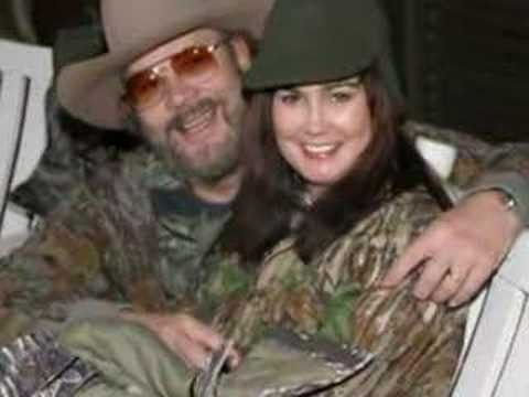Hank Williams Jr Booking Agency | Hank Williams Jr Event Booking