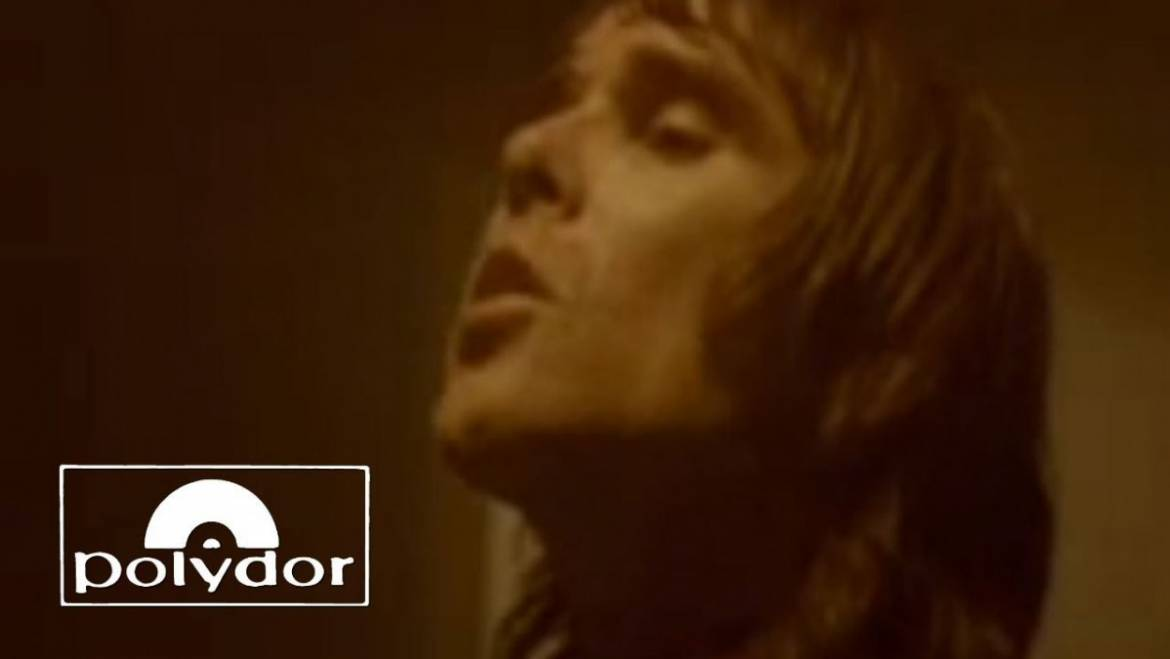 Ian Brown Booking Agency | Ian Brown Event Booking