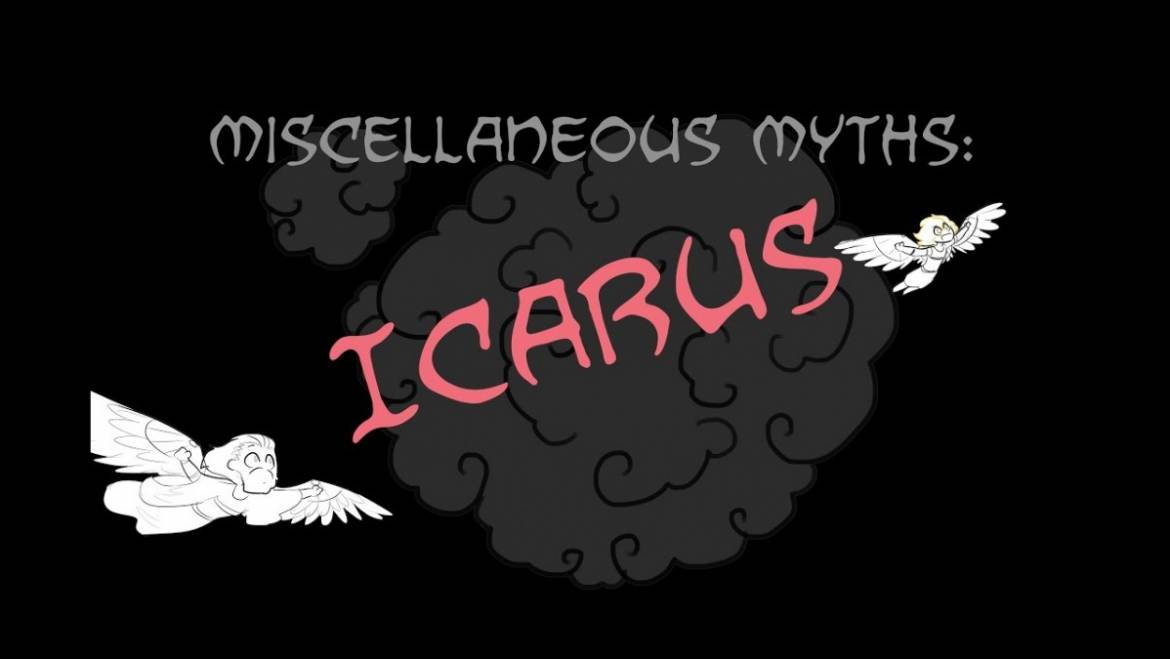 Icarus Booking Agency | Icarus Event Booking