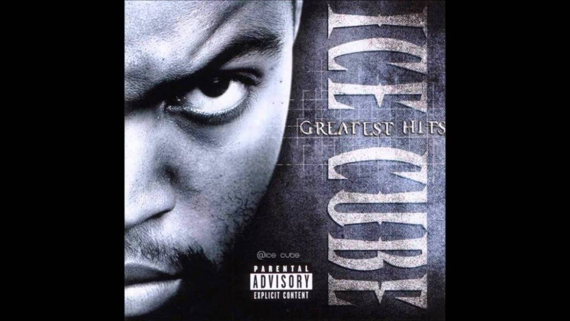 Ice Cube Booking Agency | Ice Cube Event Booking