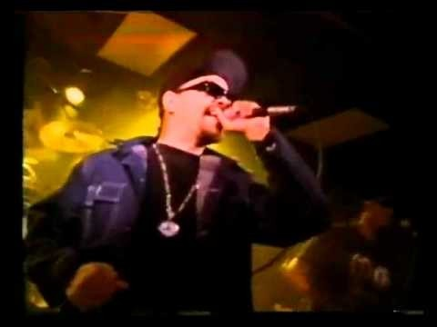 Ice – T Booking Agency | Ice – T Event Booking