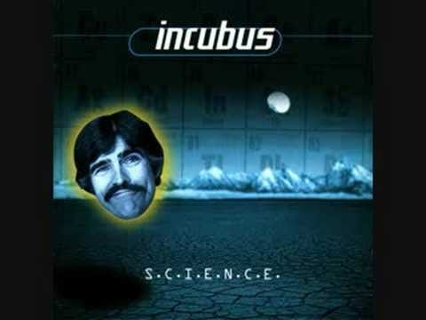 Incubus Booking Agency | Incubus Event Booking