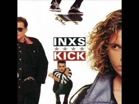 INXS Booking Agency | INXS Event Booking