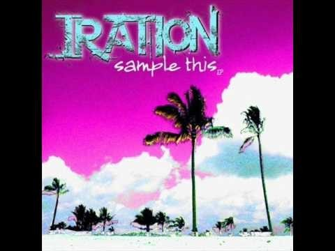 Iration Booking Agency | Iration Event Booking