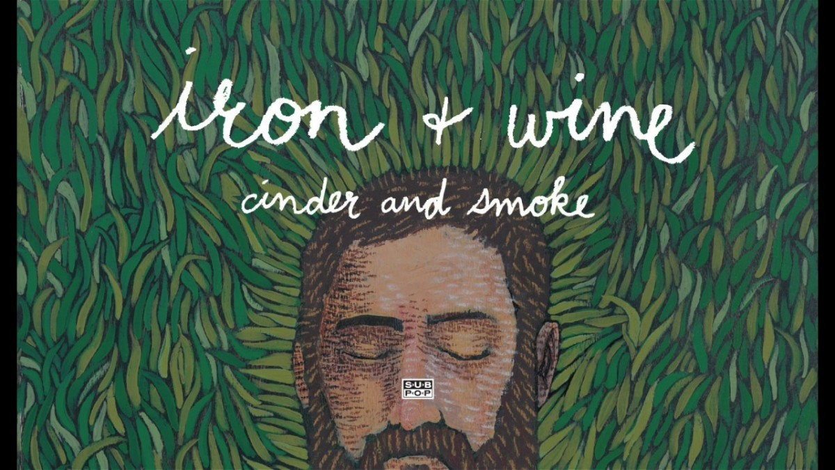 Iron & Wine Booking Agency | Iron & Wine Event Booking