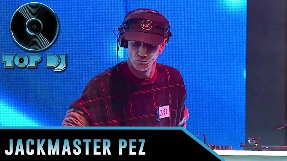 Jackmaster Booking Agency | Jackmaster Event Booking