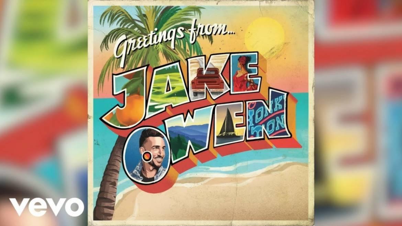 Jake Owen Booking Agency | Jake Owen Event Booking