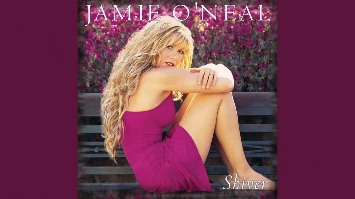 Jamie O'Neal Booking Agency | Jamie O'Neal Event Booking