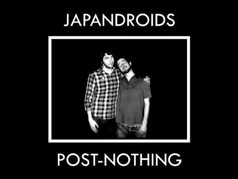 Japandroids Booking Agency | Japandroids Event Booking