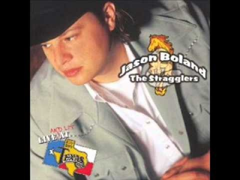Jason Boland & The Stragglers Booking Agency | Jason Boland & The Stragglers Event Booking