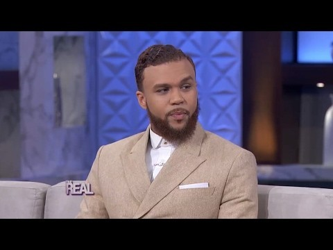 Jidenna Booking Agency | Jidenna Event Booking