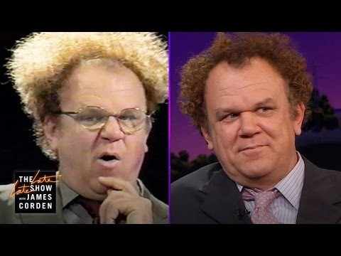 John C. Reilly Booking Agency | John C. Reilly Event Booking