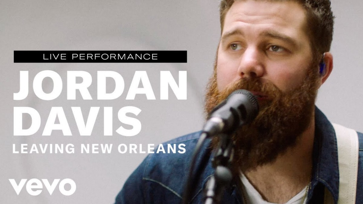 Jordan Davis Booking Agency | Jordan Davis Event Booking