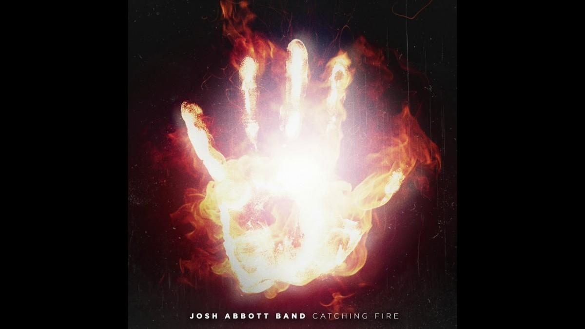 Josh Abbott Band Booking Agency | Josh Abbott Band Event Booking