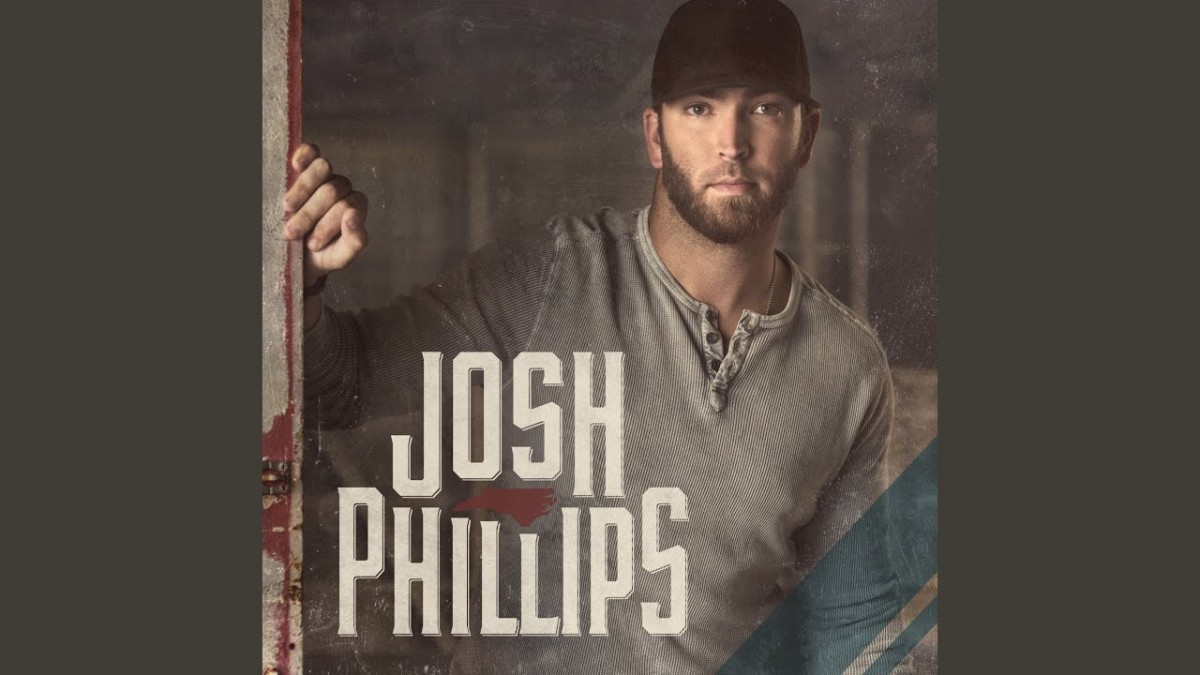 Josh Phillips Booking Agency | Josh Phillips Event Booking