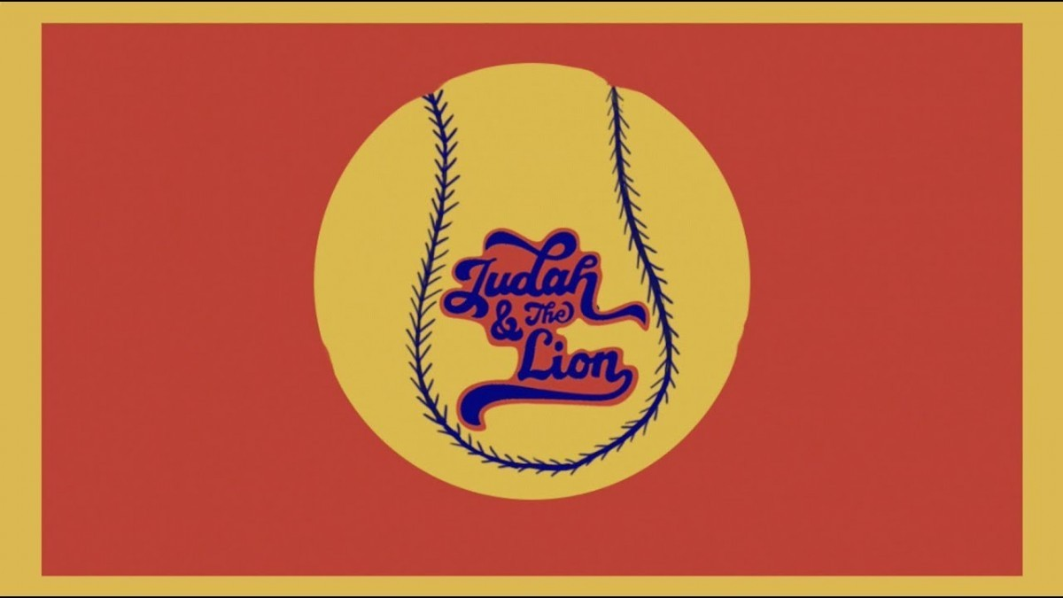Judah & the Lion Booking Agency | Judah & the Lion Event Booking