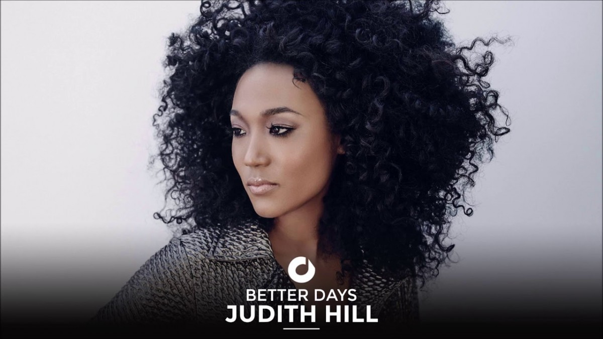 Judith Hill Booking Agency | Judith Hill Event Booking
