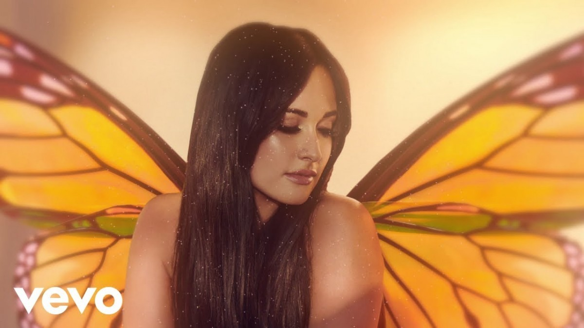 Kacey Musgraves Booking Agency | Kacey Musgraves Event Booking