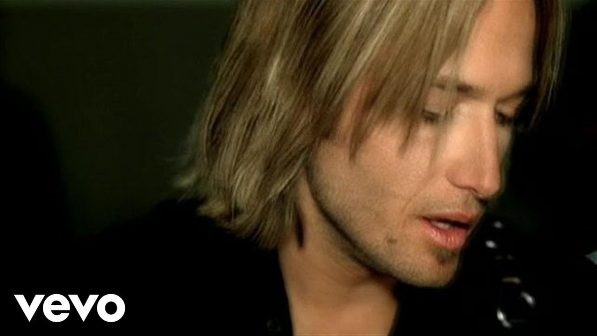 Keith Urban Booking Agency   Keith Urban Event Booking