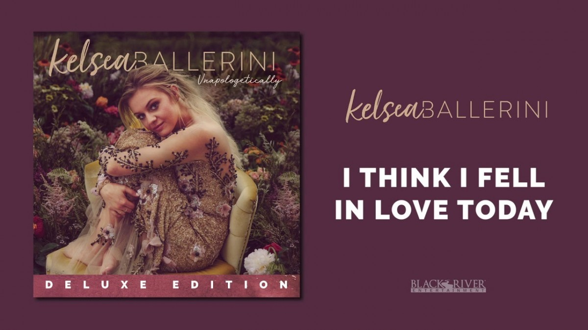 Kelsea Ballerini Booking Agency | Kelsea Ballerini Event Booking