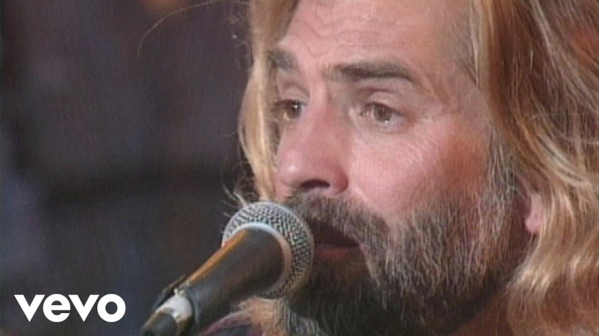 Kenny Loggins Booking Agency | Kenny Loggins Event Booking
